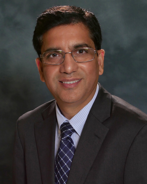 Sharma Roger