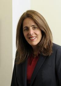 Stacey Malakoff