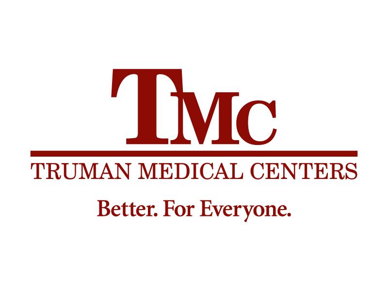 Truman-medical-center-logo