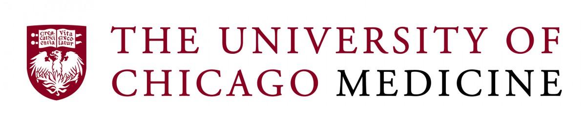 UC Med
