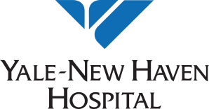 Yale New Haven