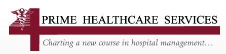 prime-healthcare-logo