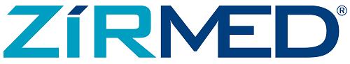 zirmed logo
