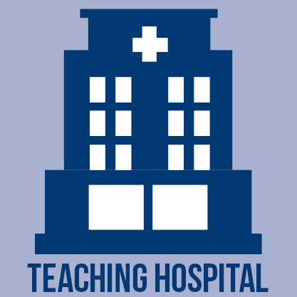 1. teaching-hospital