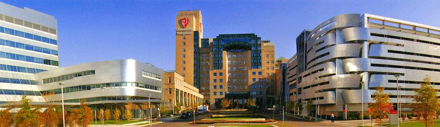 University Hospitals Case