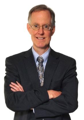 Jon Pryor, MD