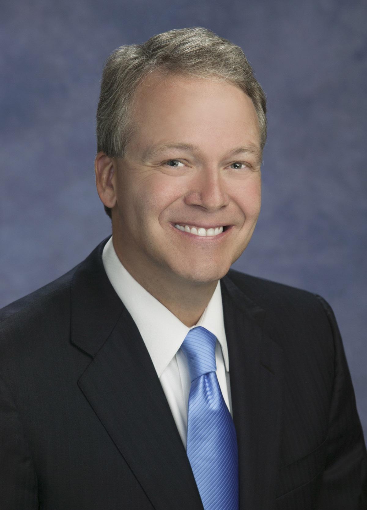 Marc Boom, MD