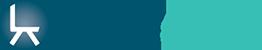 everseat logo