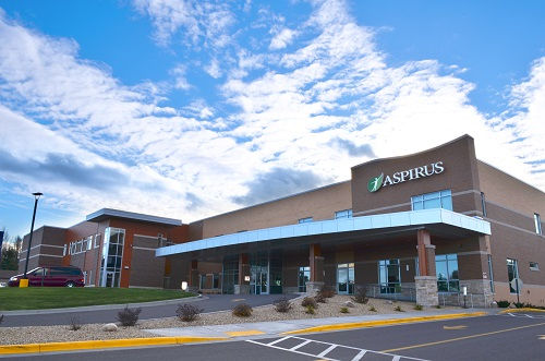 aspirus-medford