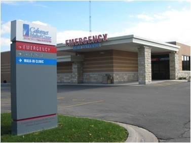 calumet-medical-center