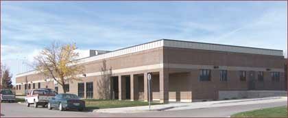 central-montana-medical-center