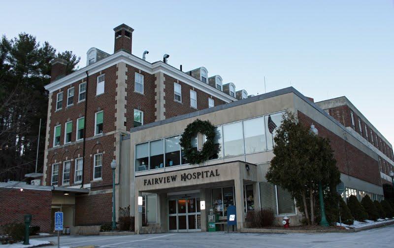 fairview-hospital