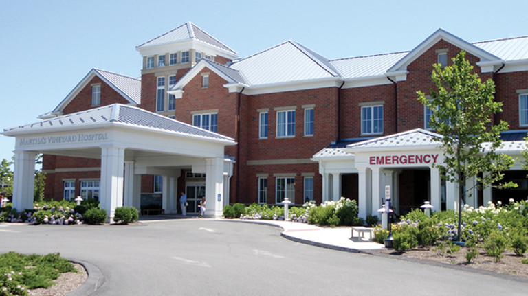 marthas-vineyard-hospital