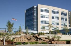 Asante Rogue Regional Medical Center (Medford, Ore.)