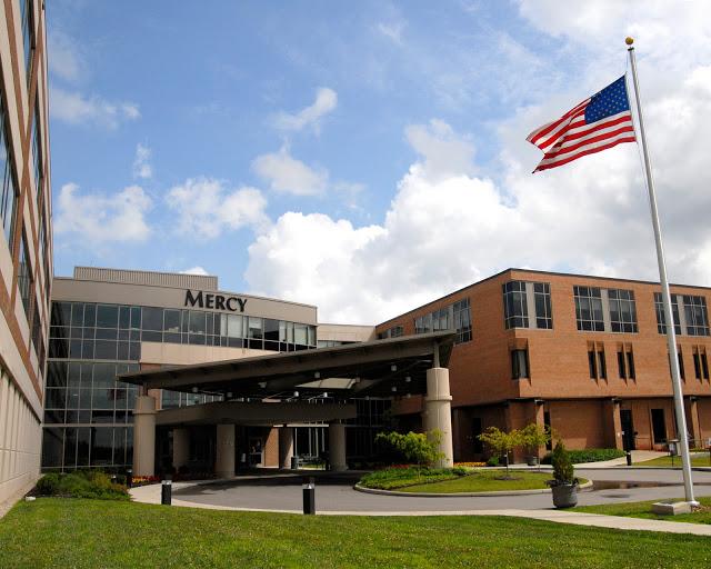 Clermont Hospital (Batavia, Ohio)