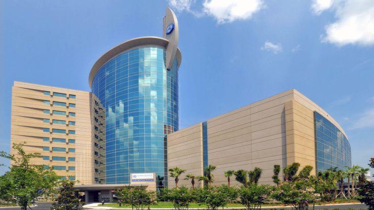 florida-hospital-memorial-medical-center