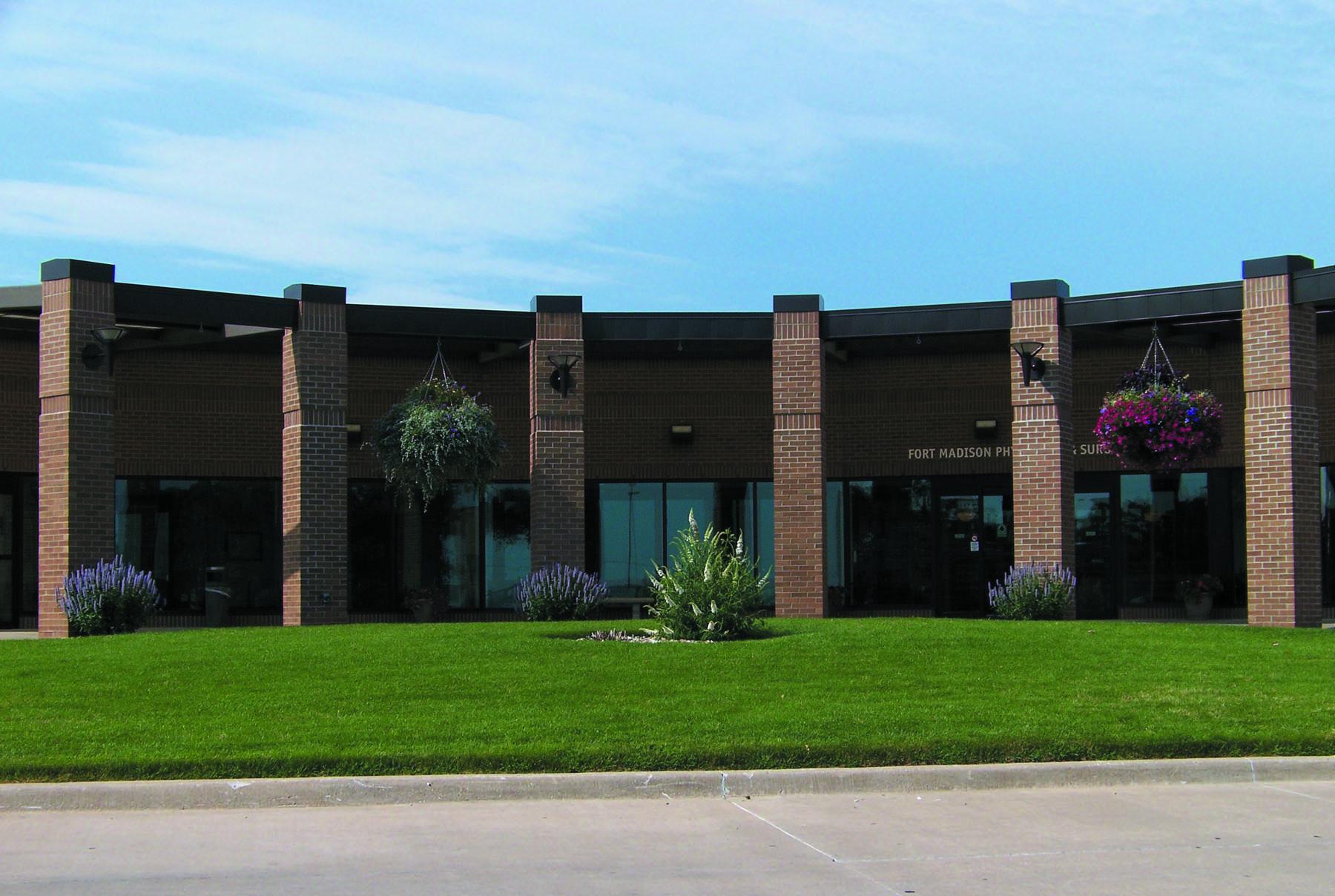 fort-madison-community-hospital