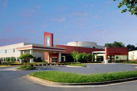 gordon-hospital