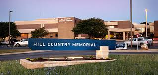 hill-country-memorial