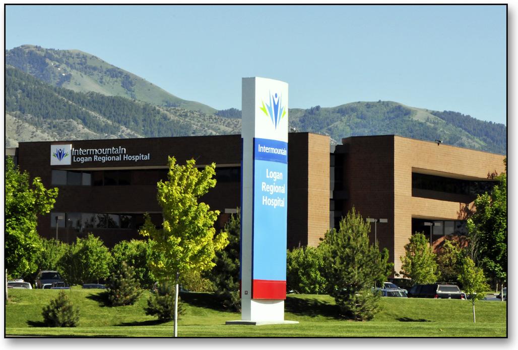 logan-regional-hospital