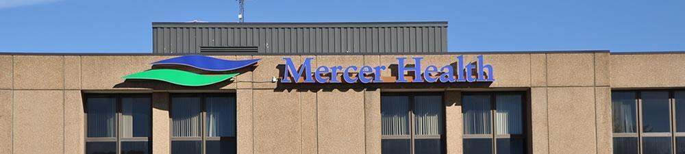 mercerhealth