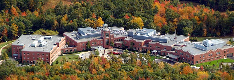 midcoast-hospital