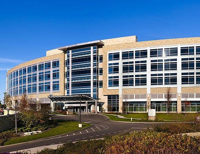 nw-medicine-central-dupage-hospital