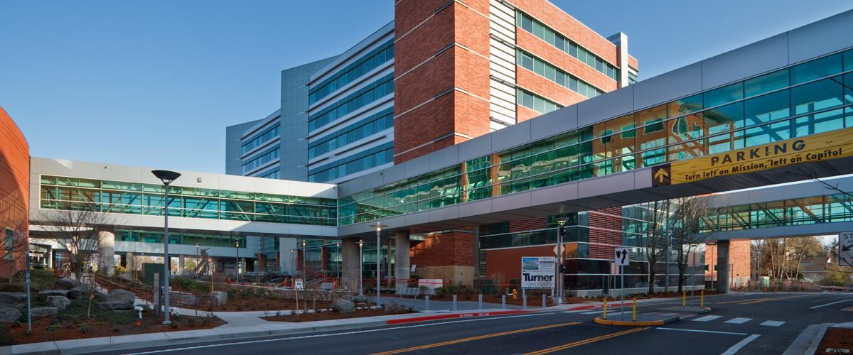 salem-hospital
