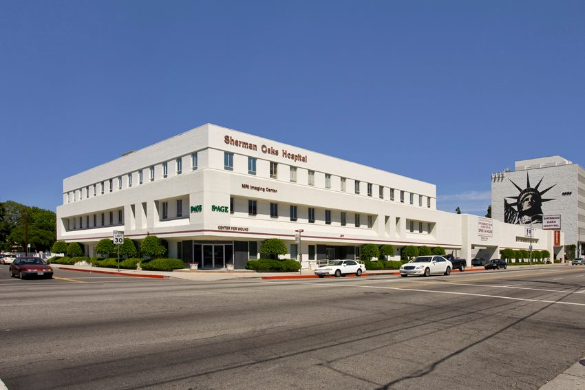 sherman-oaks-hospital