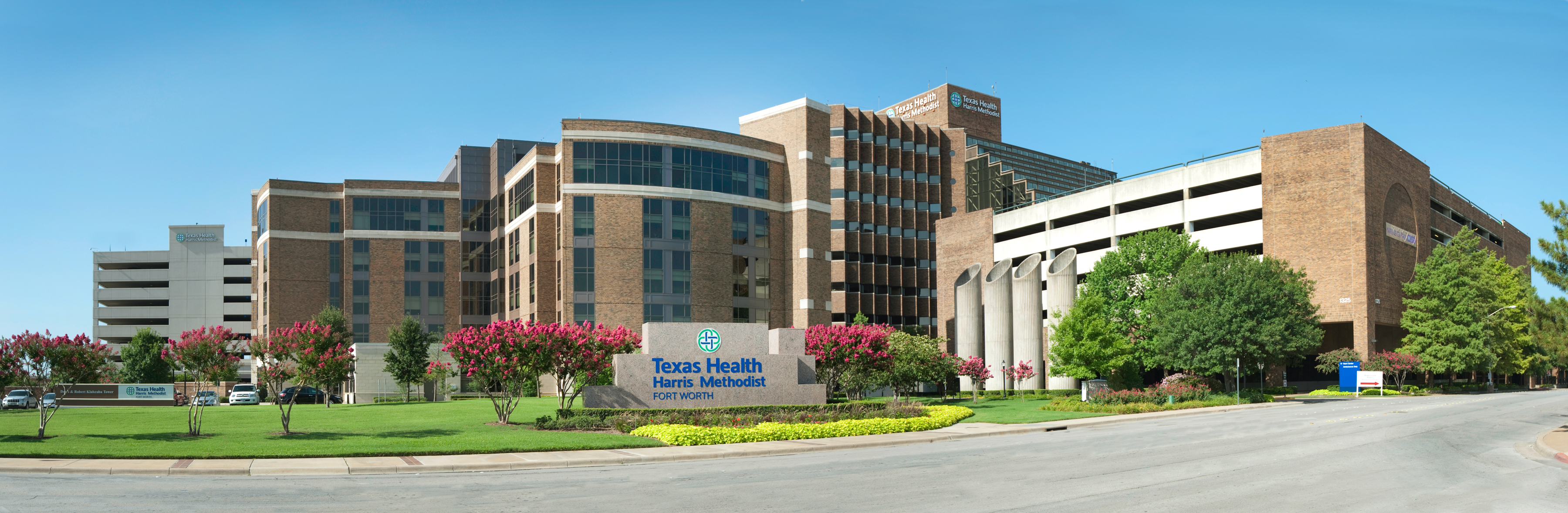 Texas Health Harris Methodist Hospital Southwest Fort. Printable Business Card Paper. Best Company For Homeowners Insurance. James Taylor Heroin Addiction. Land Rover Discovery G4 Edition. High Yield Savings 2013 Peter Harris Clothing. J Foster Phillips Funeral Home. Dangers Of Birth Control Credit Check Equifax. Best Checking Accounts In Texas