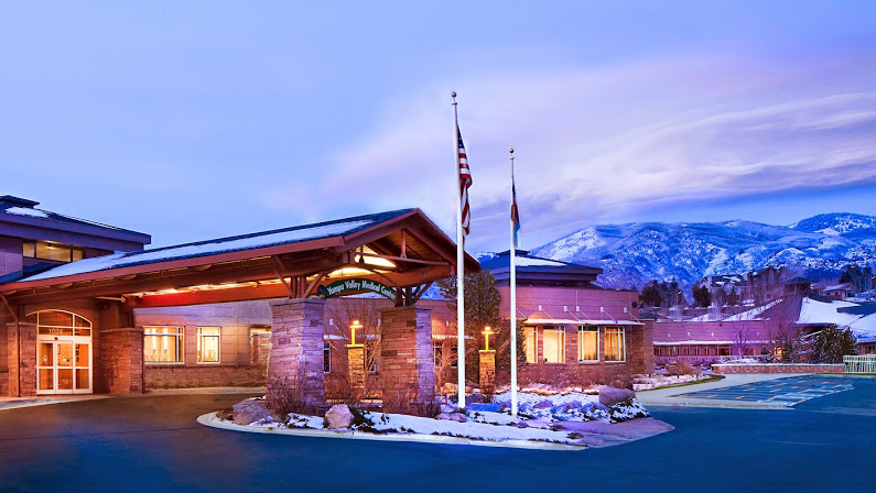 yampa-valley-medical-center