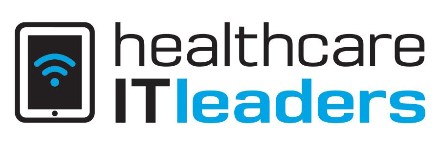 Healthcare IT logo