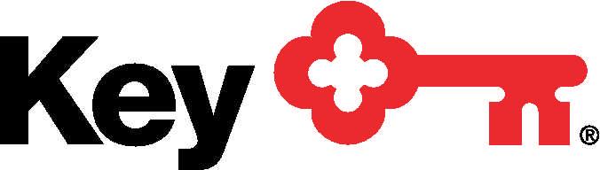 Key-logo-blk-CMYK jpeg2