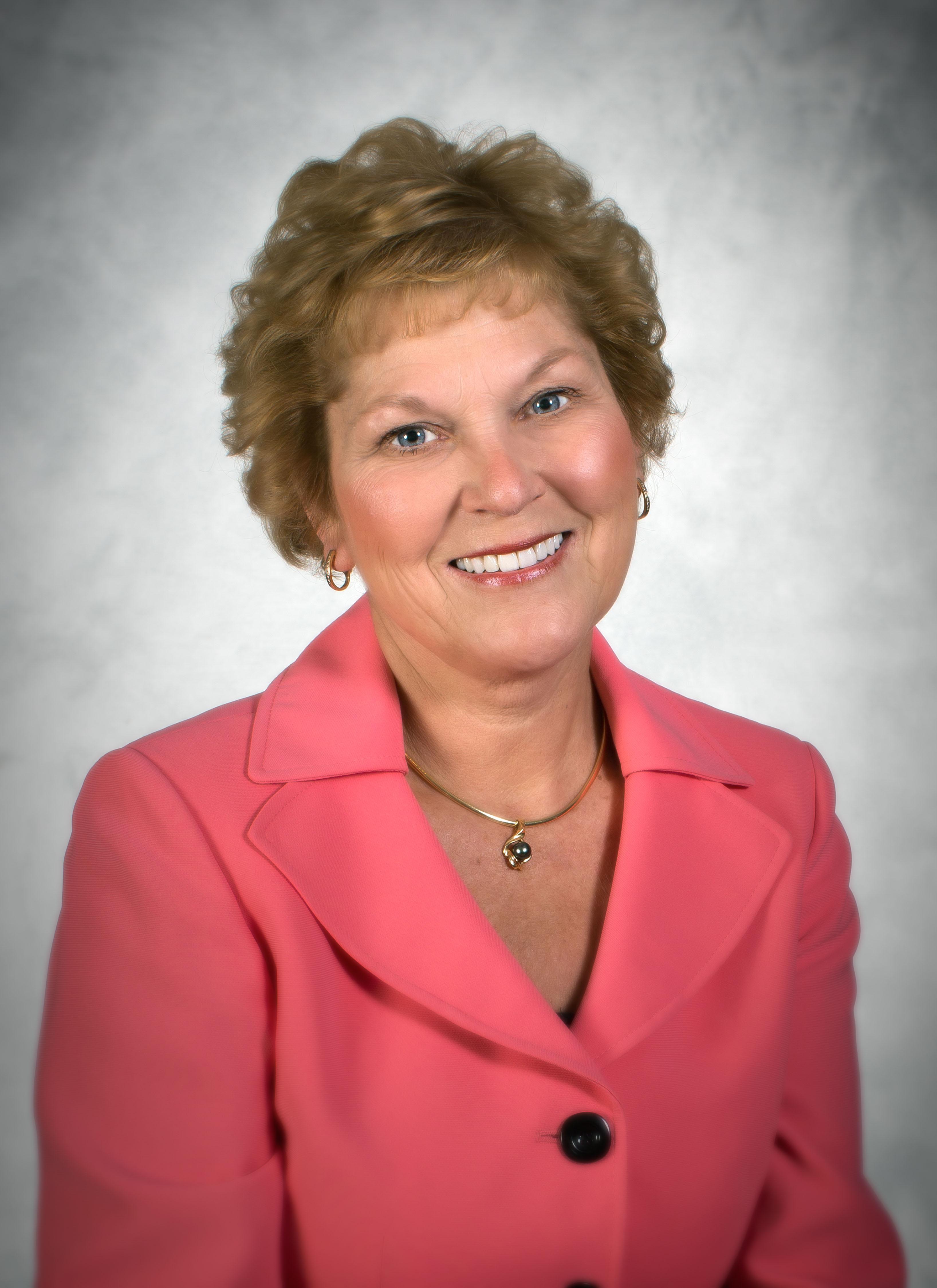 Diane Postler Slattery