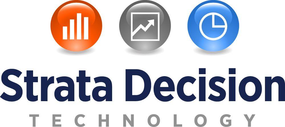strata-decision-logo