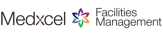 Medxcel FM Logo