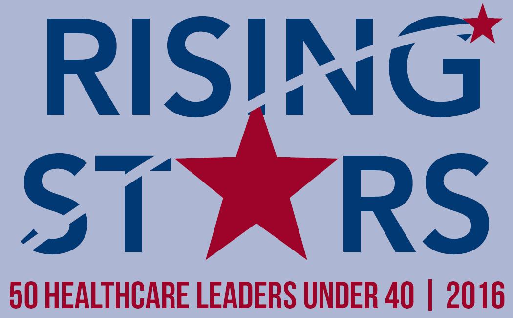 rising-stars-logo-2016
