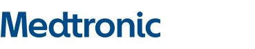 mdt logo2