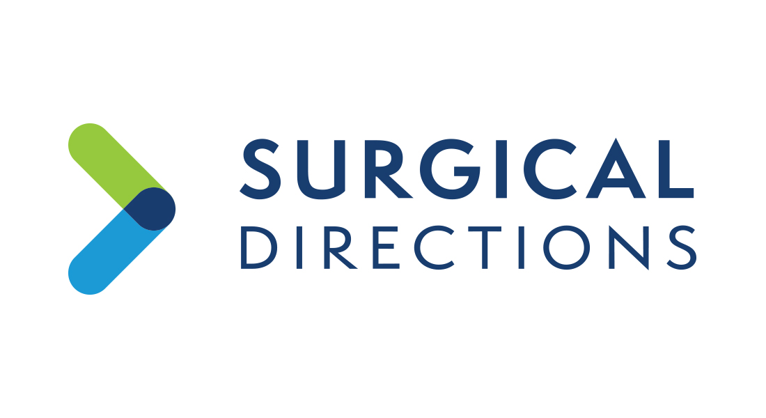 surgical-directions-logo-final
