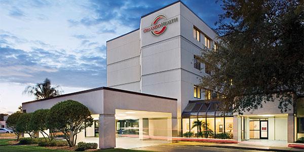 Orlando Health 100 Acos To Know 2016