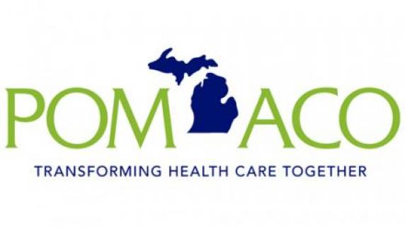 Physician Organization of Michigan ACO
