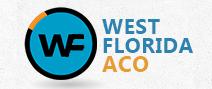 West Florida ACO