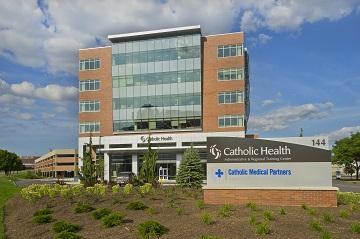 catholic-medical