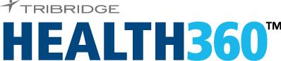 Health360-LogoTM