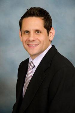 Kenneth N Sable MD
