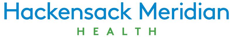 hackensack-meridian-health