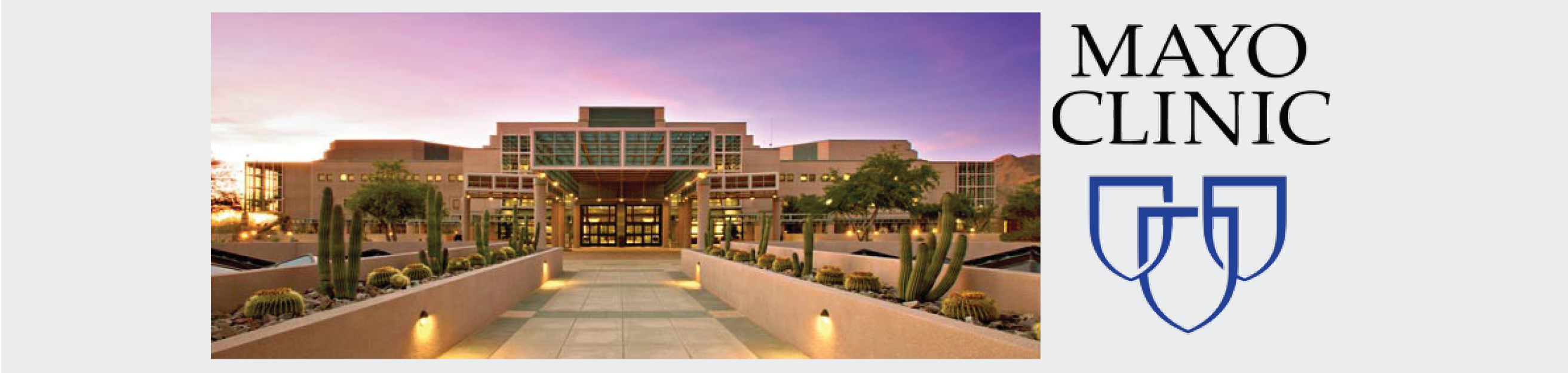 Mayo Clinic - Phoenix | 100 hospital and health systems with