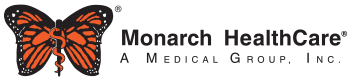 monarch-healthcare-aco
