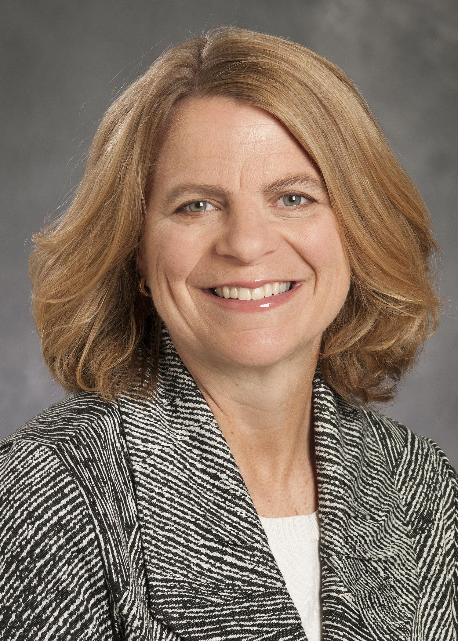 Wheeler Penny 2012