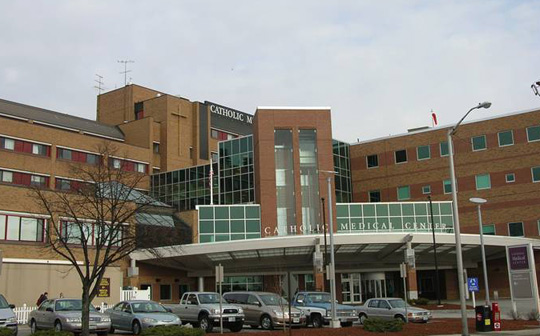 catholic-medical-center